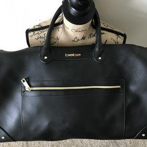 BeBe Travel Bag
